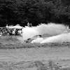 Mud race 5-3-09 039aa