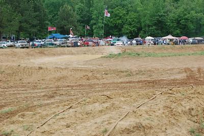 Mud race 5-3-09 012