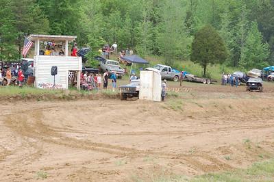 Mud race 5-3-09 016