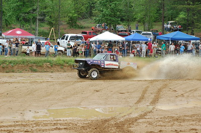 Mud race 5-3-09 025