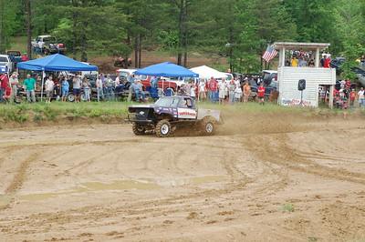 Mud race 5-3-09 023
