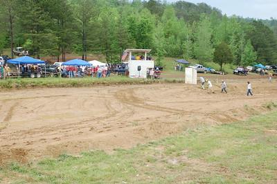 Mud race 5-3-09 010