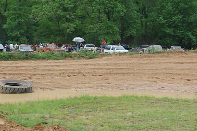 Mud race 5-3-09 006