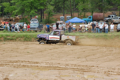 Mud race 5-3-09 028