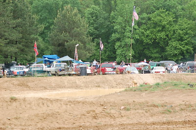 Mud race 5-3-09 005