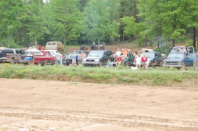Mud race 5-3-09 013