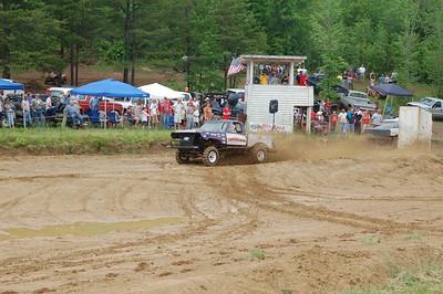 Mud race 5-3-09 022