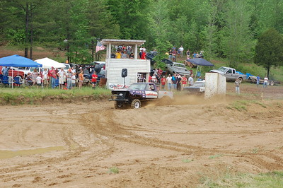 Mud race 5-3-09 021