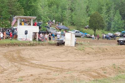 Mud race 5-3-09 017