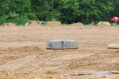Mud race 5-3-09 001