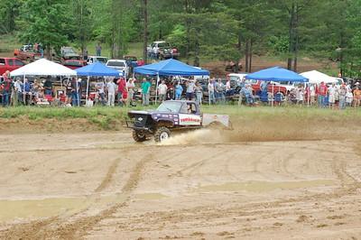 Mud race 5-3-09 024