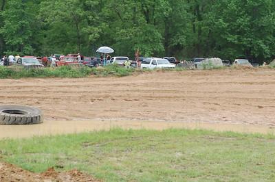 Mud race 5-3-09 007