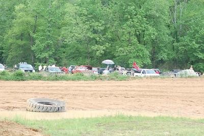 Mud race 5-3-09 015