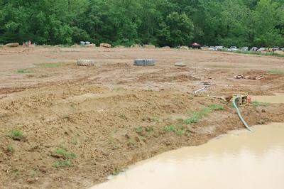 Mud race 5-3-09 011