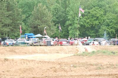 Mud race 5-3-09 004