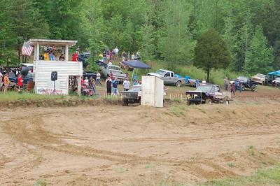 Mud race 5-3-09 018