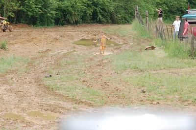 Mud race 5-3-09 002