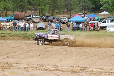 Mud race 5-3-09 027