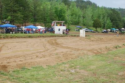 Mud race 5-3-09 009