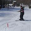 Office Ski Day Feb 12/10