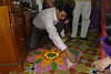 Chopda Pujan 2011