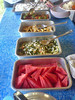 "<font color=""yellow"">Lunch at Murni Camp.</font><br>"