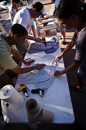Ogden Arts T-Shirt Project-4