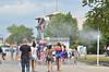 Ohio State Fair 2012 (75 of 88)