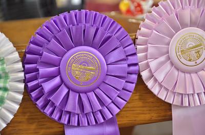 Ohio State Fair 2012 (25 of 88)