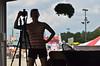 Ohio State Fair 2012 (81 of 88)
