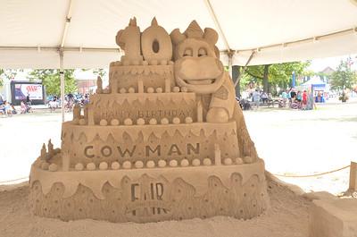 Ohio State Fair 2012 (68 of 88)