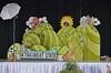 Ohio State Fair 2012 (85 of 88)