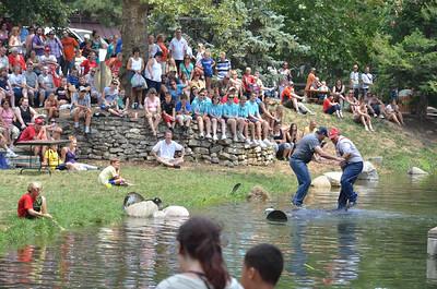 Ohio State Fair 2012 (32 of 88)