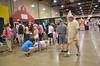 Ohio State Fair 2012 (79 of 88)