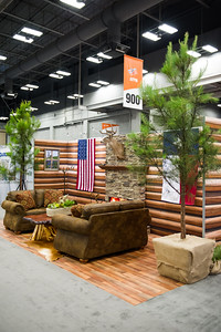 Ohmstede-Convention-Center-Booths-020