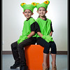 Oink-Costume-Portrait-A-0012