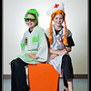 Oink-Costume-Portrait-A-0016