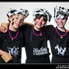 Oink-Costume-Portrait-A-0005