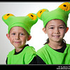Oink-Costume-Portrait-A-0015