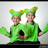 Oink-Costume-Portrait-A-0014