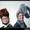 Oink-Costume-Portrait-A-0019