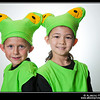 Oink-Costume-Portrait-A-0013