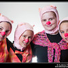 Oink-Costume-Portrait-A-0002