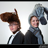 Oink-Costume-Portrait-A-0020