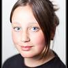 Oink-Portfolio-Portrait-A-0013