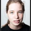 Oink-Portfolio-Portrait-A-0001