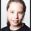 Oink-Portfolio-Portrait-A-0003