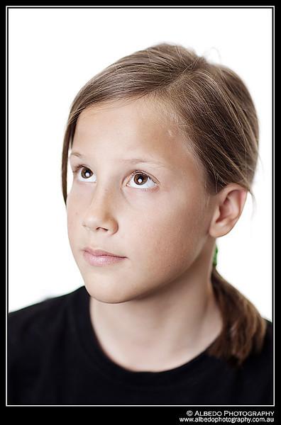 Oink-B-Portfolio-Portrait-0056