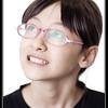 Oink-B-Portfolio-Portrait-0040