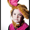 Oink-B-Costume-Portrait-0037